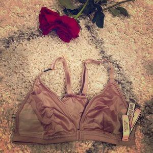 Victoria's Secret 😍